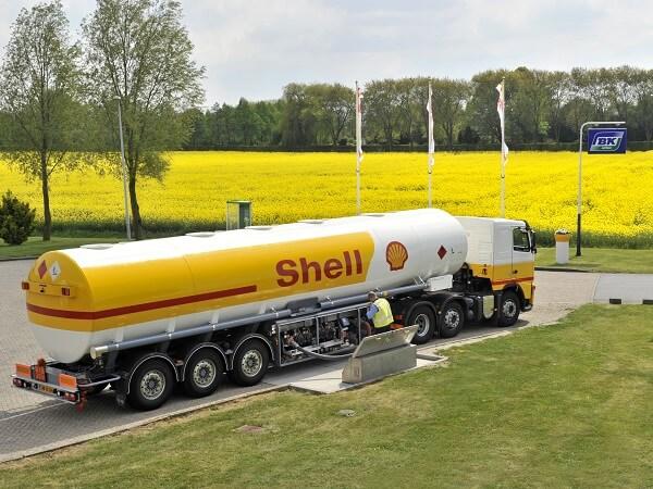PZC – Nederlands eerste leverancier van gecertificeerde grondstof voor biobrandstoffen.
